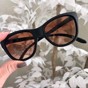 Oakley sunglasses — Holdout